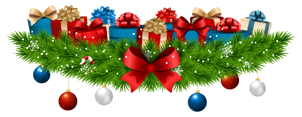 Christmas_Decoration_with_Gifts_PNG_Clip_Art_Image-1024x398.png